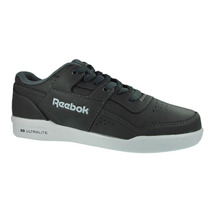 Zapatillas Reebok Workout Ultralite One Sportline
