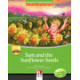 Sam And The Sunflower Seeds ( Helbling )