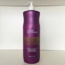 Lisse Extreme Nuevo Evolution Dry Botox 1400 Ml Envios