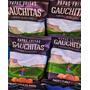 Papas Fritas Gauchitas -las De Balcarce-