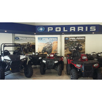 Polaris Rzr S 900 Eps 0km 2016