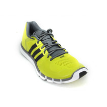 Zapatillas Adidas Running Hombre Adipure 360.2 Deporfan