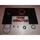 Kit Reparacion Comp. De Arranque Honda Cb 750-900-100-1100