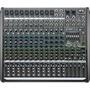 Mackie Profx16 V2 Consola 16 Canales Usb