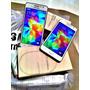 Samsung Galaxy Grand Prime Imperdible Nuevo
