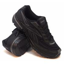 Zapatillas Reebok Modelo Running Dynamic Light - Ahora 12 -