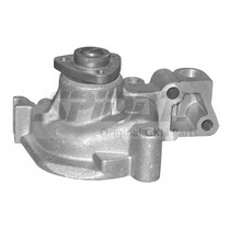 ® Bomba Agua Ford Escort/orion/fiesta 1.6 Europeo F115