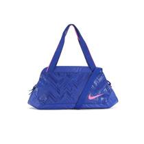 Bolso Nike C72