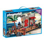 Playmobil 6146 - Super Fortaleza Pirata