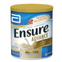 Ensure® Advance Con Nutrivigor - Vainilla - Lata 400 Grs.