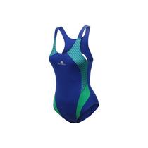 Malla Natación Swimmers Mujer Anticloro