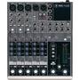 Mackie 802 Vlz3 Mixer