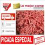 Picada Especial-carne X Mayor