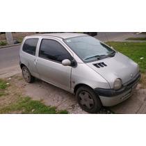 Renault Twingo Mod. 2002 Full