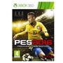Juego Xbox360 Konami Pes 20166