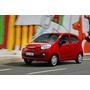 Chery Qq New Confort 1.0 Tomamos Vehiculos En Parte De Pago