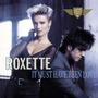 Roxette It Must Have Been Love Vinilo Maxi-remix En Stock