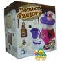 Fabrica Bombones Chocolate Bombon Factory La De Tv! Jiujim