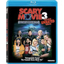 Scary Movie 3 Blu Ray (unrated Version)