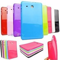 Funda Tpu Samsung Galaxy Tab E (t560) 9.6