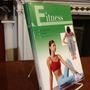 Fitness Amaneceres - Torres Quevedo Atana - Libro Nuevo