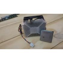 Proces. Athlon 64 2.4 Ghz+cooler+disipador