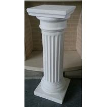 Columnas De Yeso Para Pintar
