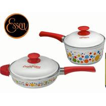 Set Cocineritos Essen