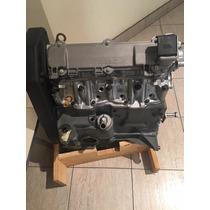 Motor Fiat 1.4 Tipo Okm 8 Valvulas Original