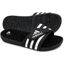 Ojotas Adidas Adissage