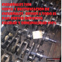 Cigueñal Ford Endura 1.8 Disel Escort Courrier Standar Orig