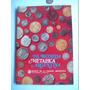 Catalogo Numismatica La Moneda Metalica Argentina 1972 Pag39