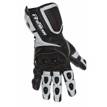 Guantes Proskin Pista Calle Naked Cuero Canguro Boutique D2r