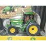 Ertl John Deere Tractor 7810 Premiere Series #2 Escala 1/64