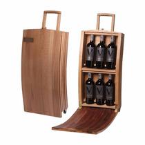 Valija Colosso De Vicentin Wines