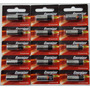Pila Bateria A23 12v Energizer X Unidad Control Alarma Autos