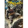 Batman Eterno 1