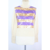 Sweater Pollera - Kosiuko