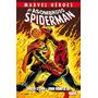 El Asombroso Spiderman De Roger Stern Y John Romita Jr