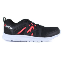Zapatillas Running Reebok Speedlux / Brand Sport