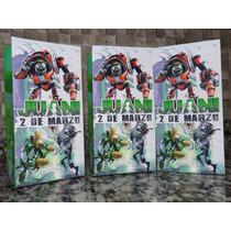 Souvenirs Infantiles Plants Vs Zombies Garden Warfare 30 U