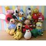 Piñatas Infantiles Personalizadas