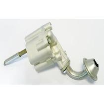 Bomba Aceite Vw Polo 1.8 Mi/ford Escort 1.8 Ghia C/deflector