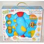 Delfin Y Sus Amigos - Juegos Para El Agua - Ok Baby Tf171979