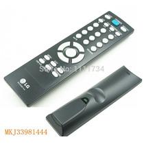 Control Remoto Tv, Led, Lcd, Lg 3559 Ramos Mejia