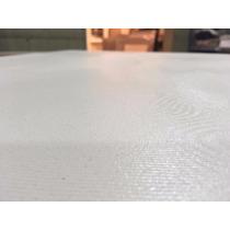 Lote 11.80m2 Ilva Vanity Optical White 60x60