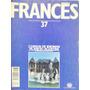 Cursos De Idiomas Planeta-agostini Frances Fasciculo 37