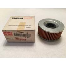 Filtro De Aceite Yamaha Maxim Seca Y Fzr 600 Origen Japon