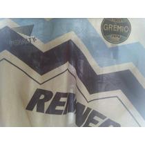 5ea99f4aee Camiseta Original Penalty Gremio De Porto Alegre Brasil en venta en ...