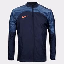 Campera Nike Rev Gpx Wvn Ii (originales)